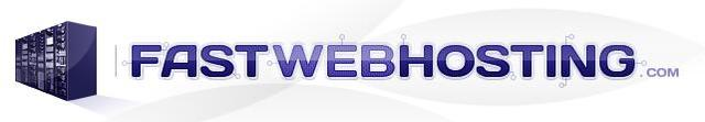 Fast Web Hosting Fast Web Hosting