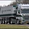 Triest van - Hoogeveen   07... - Wim Sanders