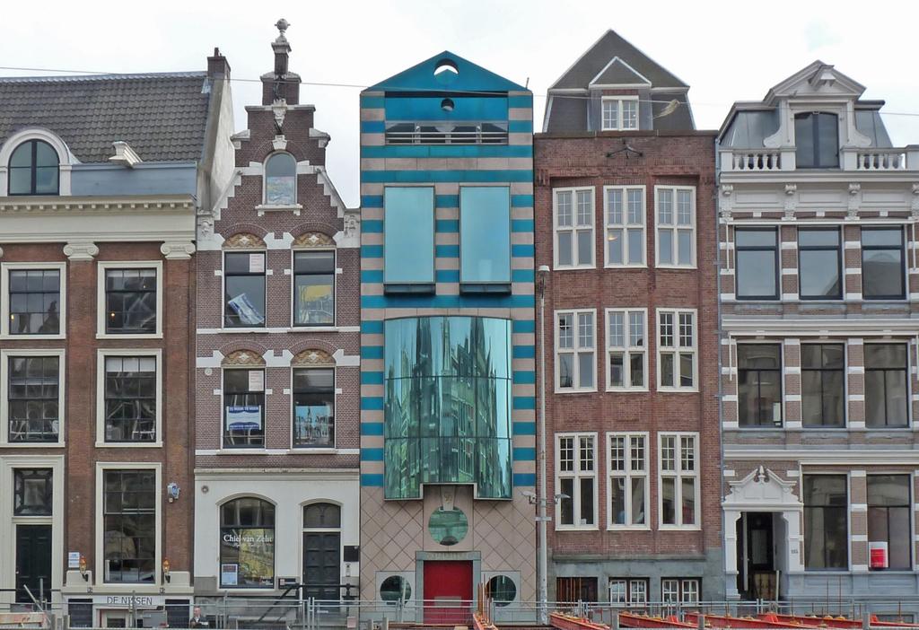 P1350771 - amsterdam