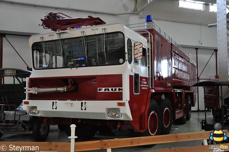 DSC 0640-BorderMaker - Technik Museum Speyer