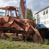 DSC 0660-BorderMaker - Technik Museum Speyer