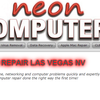 Computer Repair Service - Computer Repair Service