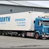 TOS - Gieten  VP-36-88 - Scania 2014