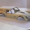 IMG 9632 (Kopie) - Ferrari 250 GT Breadvan