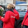 R.Th.B.Vriezen 2014 03 01 0317 - PvdA Arnhem Kraam Land van ...