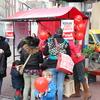 R.Th.B.Vriezen 2014 03 01 0343 - PvdA Arnhem Kraam Land van ...