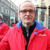 R.Th.B.Vriezen 2014 03 01 0348 - PvdA Arnhem Kraam Land van ...