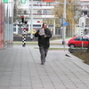 R.Th.B.Vriezen 2014 03 02 0484 - WWP2 Afvalwijzer 2014 rondb...