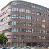 Immobilien Development Berlin - CONECTA Immobilien GmbH