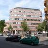 Portfolio Management Berlin - CONECTA Immobilien GmbH