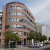 Gewerbe Verwaltung Berlin - CONECTA Immobilien GmbH