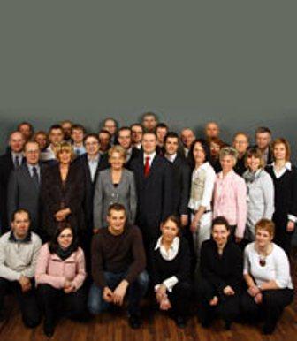 Portfolio Management Berlin Picture Box