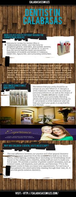 http   calabasassmiles.com  dental care Calabasas