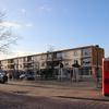 R.Th.B.Vriezen 2014 03 03 0586 - PvdA Arnhem Veiligere Buurt...