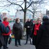 R.Th.B.Vriezen 2014 03 03 0735 - PvdA Arnhem Veiligere Buurt...