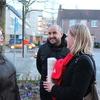 R.Th.B.Vriezen 2014 03 03 0736 - PvdA Arnhem Veiligere Buurt...