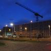R.Th.B.Vriezen 2014 03 03 0738 - PvdA Arnhem Veiligere Buurt...