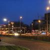 R.Th.B.Vriezen 2014 03 03 0739 - PvdA Arnhem Veiligere Buurt...