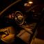 TunerDomes Premium Automoti... - Picture Box