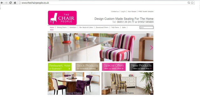 funky dining chairs dining chairs uk