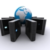 Web Hosting Sites - Website Hosting Reviews