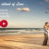 Enjoy A Wedding Package For... - Hotels In Cyprus