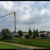 img 3614-border - Nog  harder Lopik! 2006