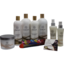 Coco's Keratin Extreme Package - Coco's Keratin Extreme Package