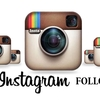 instagram followers - Picture Box