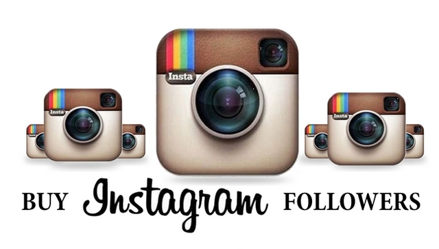 instagram followers Picture Box