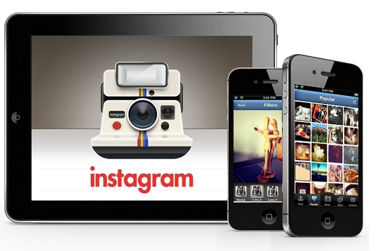 buy instagram followers cheap Picture Box
