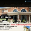Watford City Housing - Picture Box
