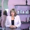 Beauty Courses Online - Beauty Courses Online