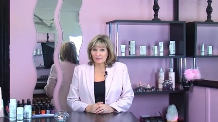 Beauty Courses Online Beauty Courses Online