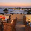 PaphosHotel - Kanika Hotels and Resorts