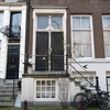 P1030072b - Amsterdam2009