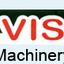 logo - Vishal Machinery
