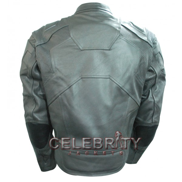 20 2 Tom Cruise Oblivion Leather Jacket