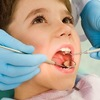 dentist in Guelph - Harvard Rd Dental Care
