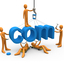 Web Hosting Sites - Web Hosting Sites
