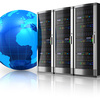 Web Hosting Sites - Web Hosting Sites