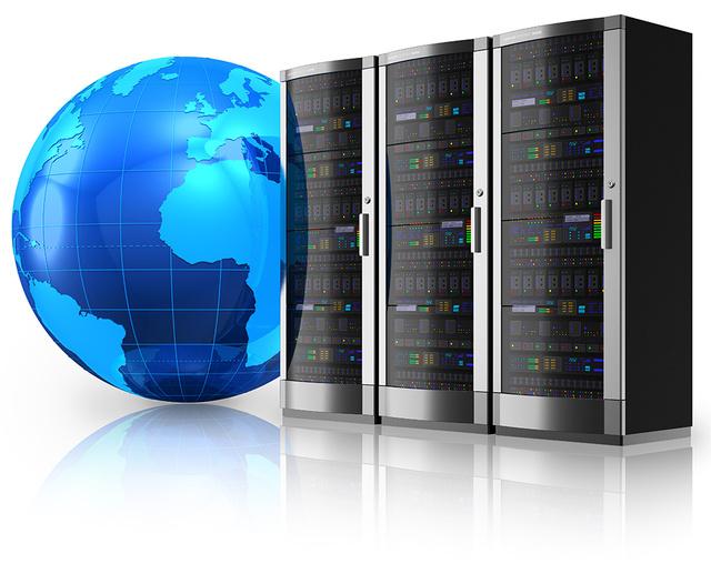 Web Hosting Sites Web Hosting Sites