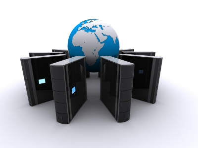 Web Hosting Sites Web Hosting Sites