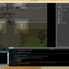 Screenshot (24) - yolo