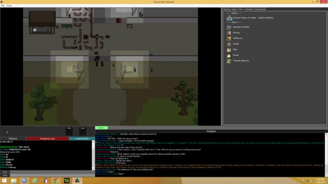 Screenshot (24) yolo