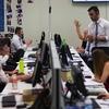 SEO Management - Smart SEO Brisbane
