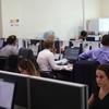 SEO Agency - Smart SEO Brisbane