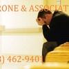 CUTRONE & ASSOCIATES     (8... - CUTRONE & ASSOCIATES     (8...