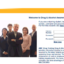 Online Supervisor Training - Online Supervisor Training