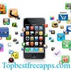 best-iphone-app - iphone Development